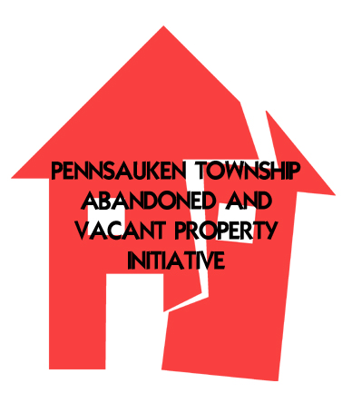 Housing Authority | Pennsauken Township, New Jersey