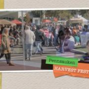 Pennsauken Harvest Fest Promo