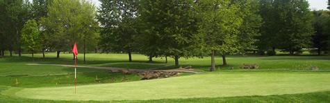 Pennsauken Country Club - Home | Pennsauken Township, New Jersey