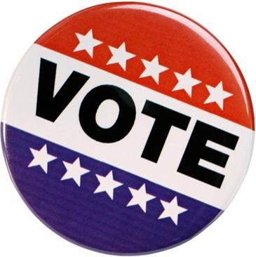 New Jersey Primary Election July 7 2020 Pennsauken Township New Jersey